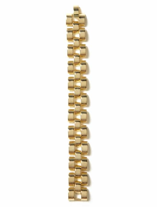 Banana Republic Watchband Bracelet