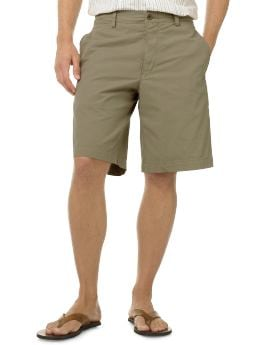 BananaRepublic.com: men: Washed chino short: shorts from bananarepublic.com