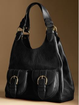 BananaRepublic.com: petites: Somerset triangle shoulder bag: somerset collection: handbags from bananarepublic.com