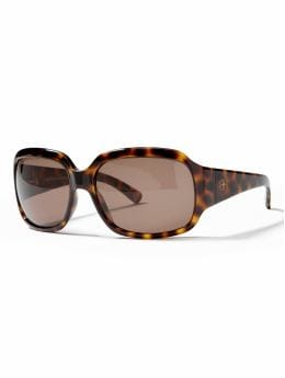 'Sofia' sunglasses | Banana Republic