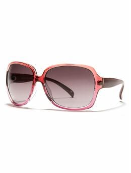 Women s Jewelry Accessories Jodi sunglasses sunglasses Banana Republic from bananarepublic.gap.com