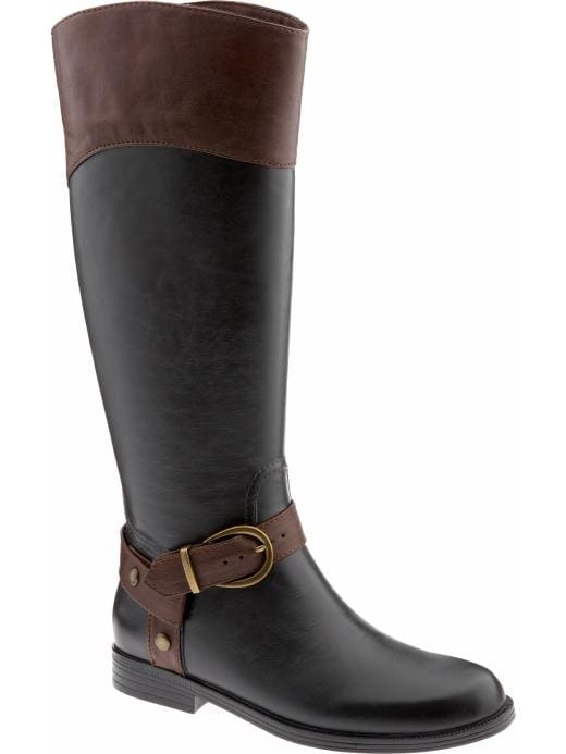 Banana Republic Ryder Rainboot