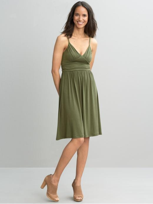 Banana Republic Dana Knit Dress