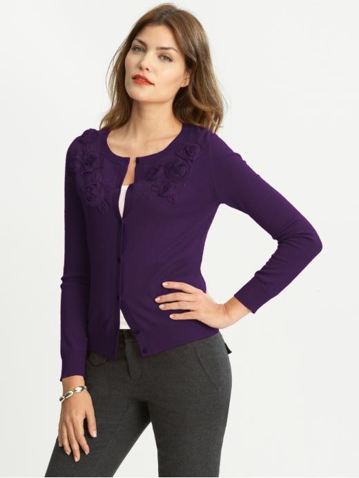 br884117 00vliv01 Shop Banana Republic's Sale Section