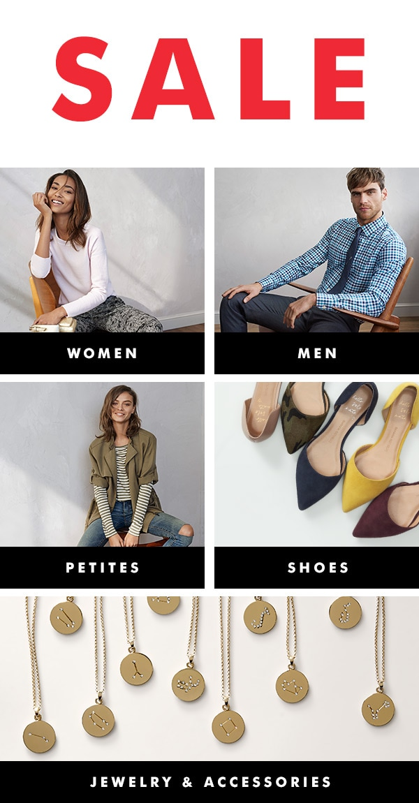 FREE Shipping on Orders Over $! Banana Republic Factory and Outlet Offers Modern, Refined Clothing and Accessories for Men and Women online at Discount Prices.