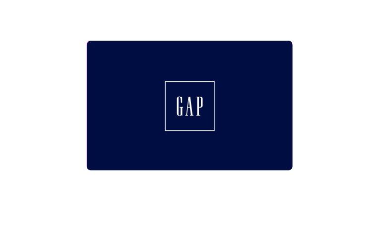 gap cards background image