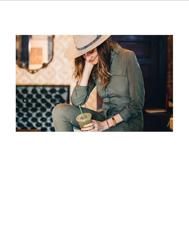 4c00ca4adb85 Shop Banana Republic for Contemporary Clothing for Women   Men