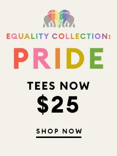Pride shirts text