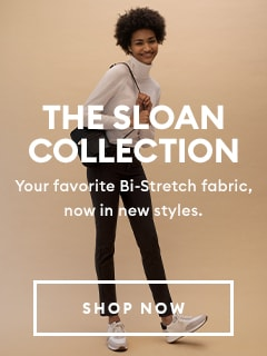 The Sloan collection. image