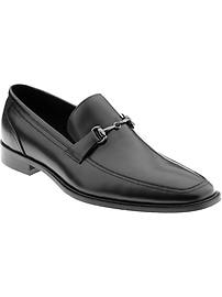 Tanner dress loafer