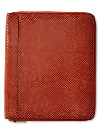Isabel tablet case