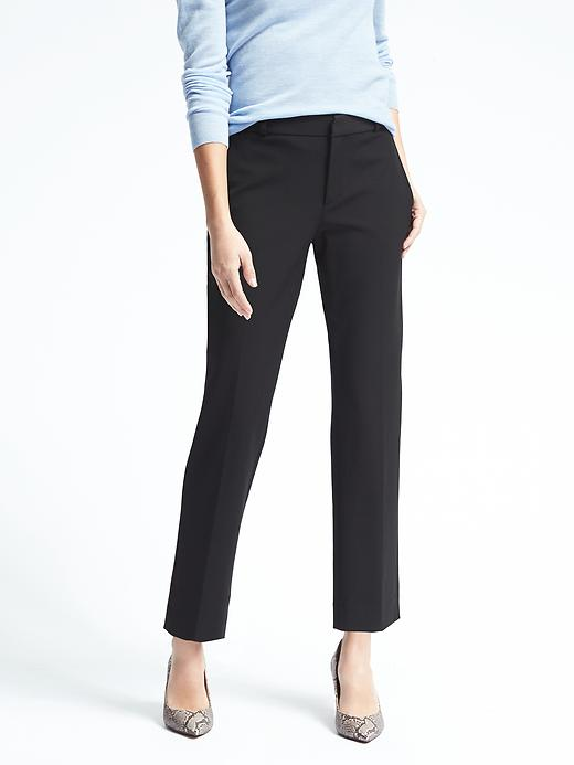 Women's Ryan-Fit Bi-Stretch Pant