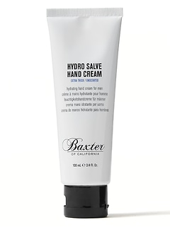Baxter of California | Hydro Salve Hand Cream