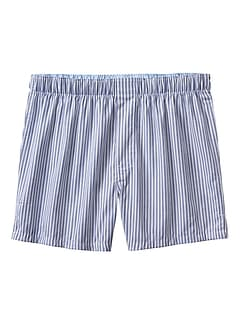 Surf Stripe Boxer