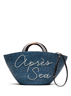 Eugenia Kim &#124 Carlotta Après Sea Bag