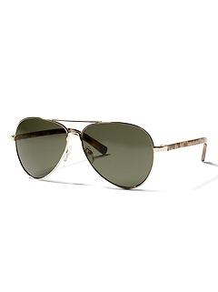 Leighton Sunglasses