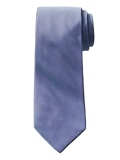 Double Sided Nanotex® Oxford Tie