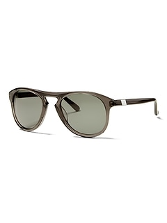 Westward Leaning &#124 Galileo Sunglasses