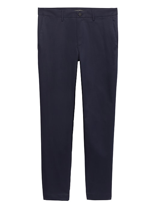 Aiden Slim Core Temp Pant by Banana Repbulic