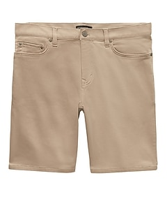"9"" Traveler Aiden Slim Short"
