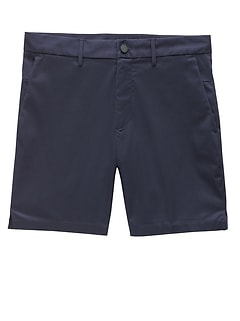 "7"" Slim Core Temp Short"