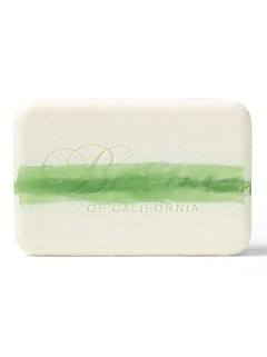 Baxter | Vitamin Cleansing Bar (Italian Lime-Pomegranate)