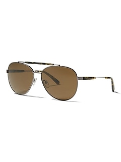 Weston Sunglasses