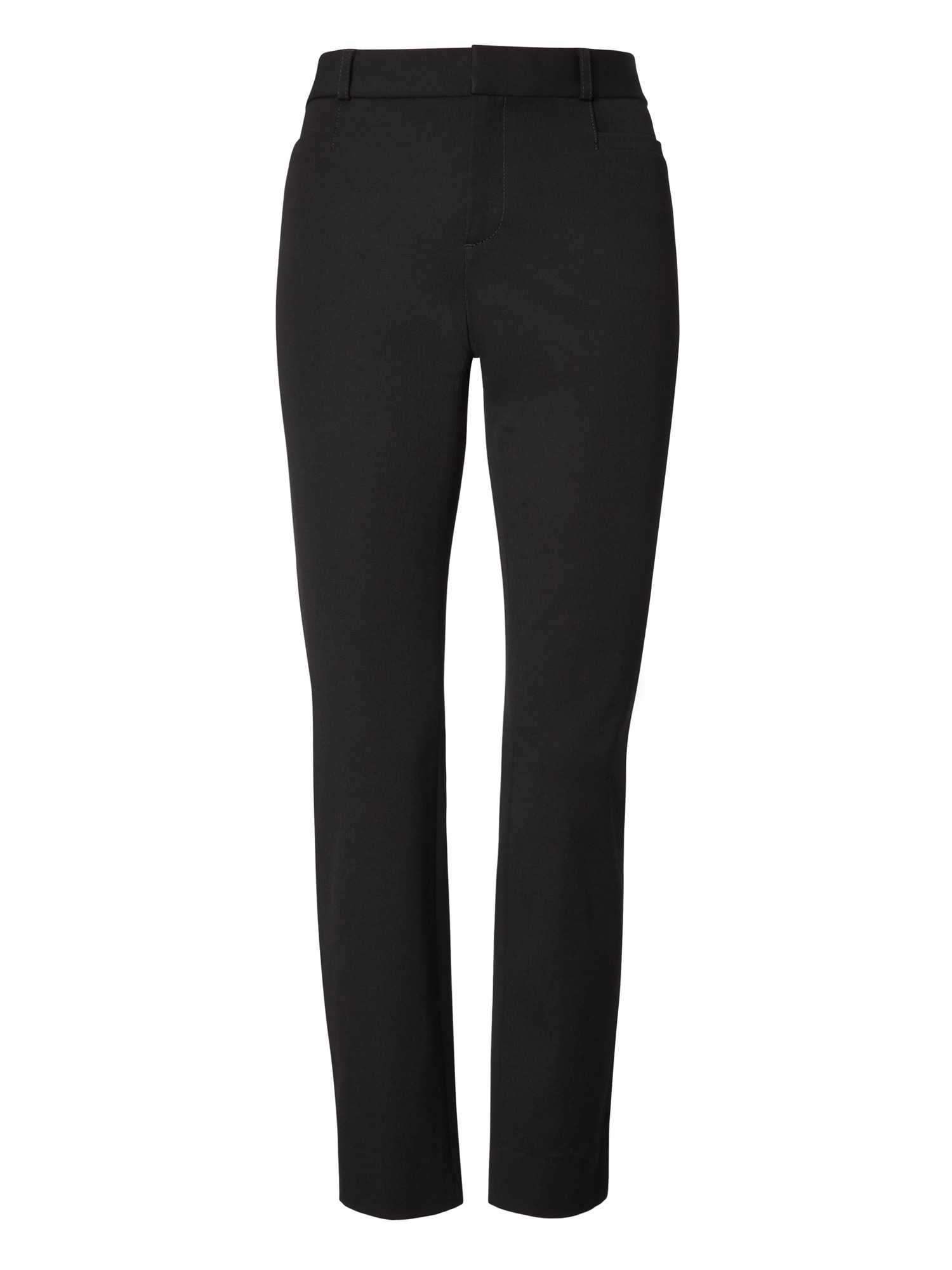c7360b87 Sloan Skinny-Fit Pant | Banana Republic