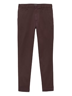 BR x Kevin Love &#124 Aiden Slim Soft Stretch Chino