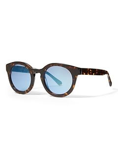 Satya Sunglasses