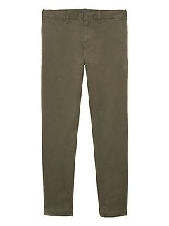 BR x Kevin Love &#124 Emerson Straight Soft Stretch Chino