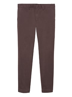 BR x Kevin Love &#124 Fulton Skinny Soft Stretch Chino