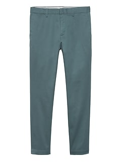 Fulton Skinny Rapid Movement Chino