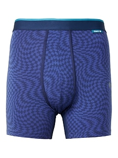 Stance &#124 Warped Check Wholster™ Boxer Brief