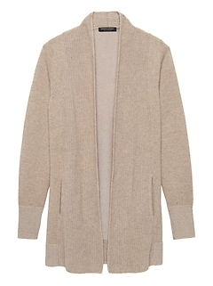 Cashmere Long Cardigan Sweater a2a794aae