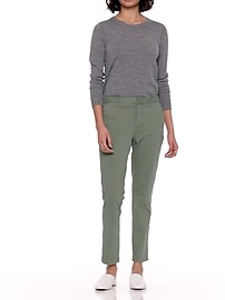 9c77afdd969 Sloan Skinny-Fit Chino