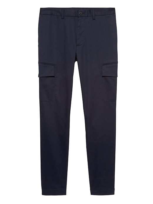 Athletic Tapered Core Temp Cargo Pant