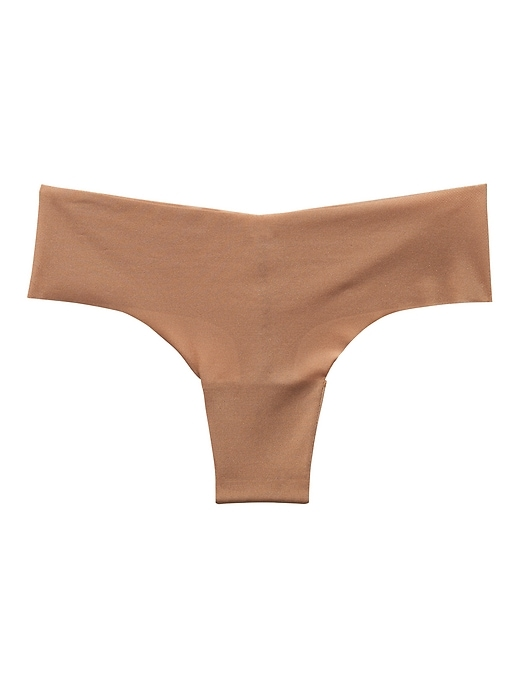 Cosabella &#124 Aire Lowrider Thong