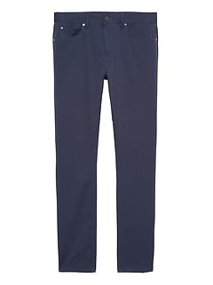 Aiden Slim Core Temp Pant