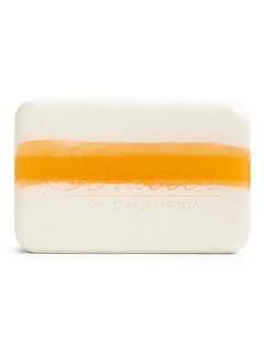 Baxter Of California | Vitamin Cleaning Bar - Citrus & Herbal Musk