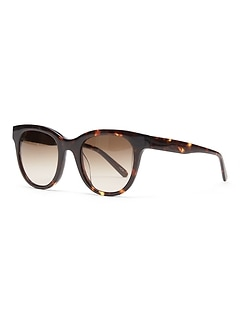 Lilian Sunglasses