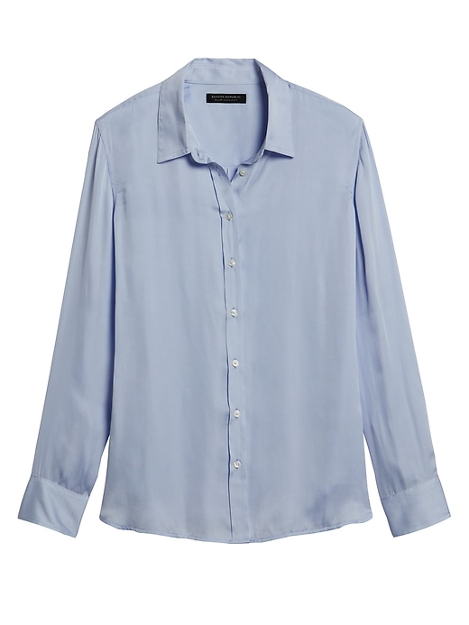 Dillon Classic-Fit Shirt