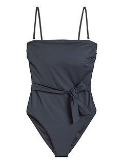 Vitamin A | Marylyn One-Piece Swimsuit