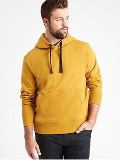 Heavyweight French Terry Sweatshirt
